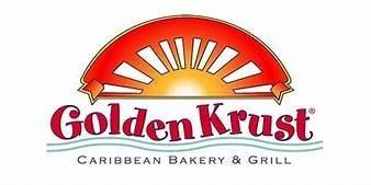 Caribbean Bakery  Grill